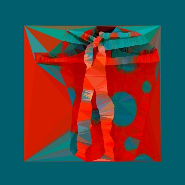 """Jueves 27 febrero 21h Hiding Place Trio """"Jazz contemporáneo y composiciones propias"""""""